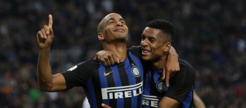 Inter: Joao Mario potrebbe partire