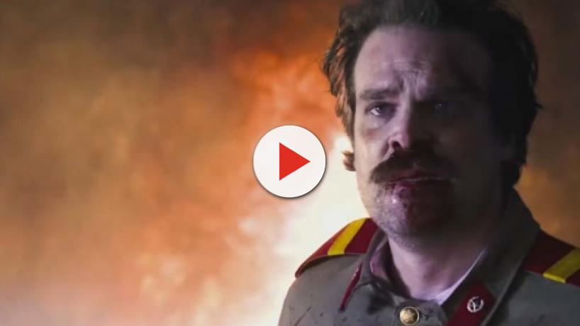 Netflix: 'Stranger Things' season 3 breaking viewership records