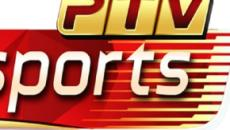 PTV Sports live streaming Australia v England ICC WC 2019 semi-final at Sports.ptv.com.pk