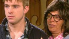 'Days Of Our Lives' rumors: Kristen turns into Susan with another mask