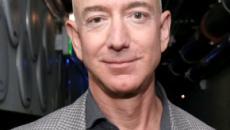 5 pessoas mais ricas do mundo em 2019, de acordo com a Forbes