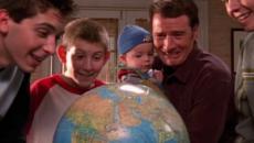 Malcolm : 8 acteurs 15 ans après le dernier épisode
