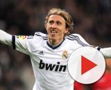 Modric, sogno o realtà per il Milan?