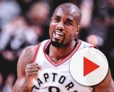 Serge Ibaka will be a hot commodity in trade market - image credit: Clutchpoints/Youtube (Pixlr Editor)