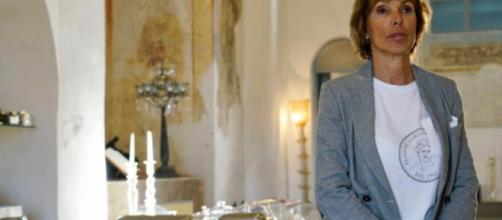 4 Hotel: il miglior hotel dell'Umbria è il Nikis Resort di Lena