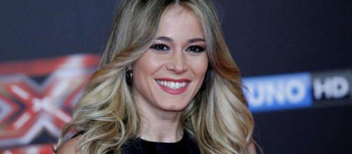 Gossip: Diletta Leotta beccata a Ibiza col pugile 'King Toretto', campione mondiale IBF
