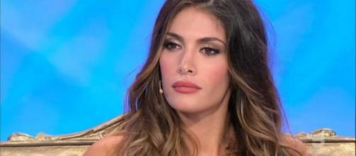 Jeremias Rodriguez e Soleil: potrebbe essere Mara Fasone la 'terza incomoda'.