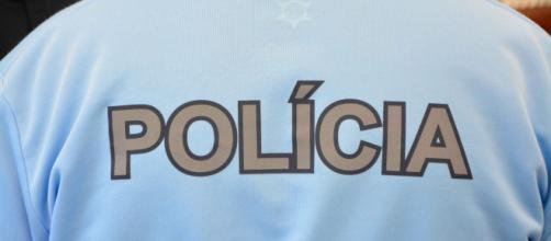 São cada vez mais os policias agredidos no cumprimento do dever