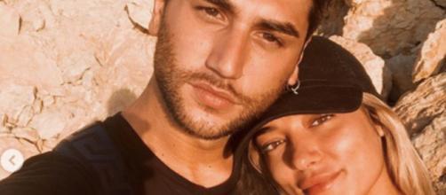 Soleil e Jeremias spazzano via le voci di crisi su Instagram: 'La gente parla troppo'.