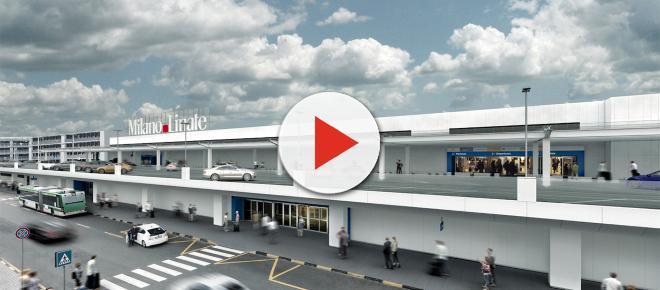 Aeroporto Linate chiuso dal 27 luglio, voli spostati a Malpensa e Bergamo per tre mesi