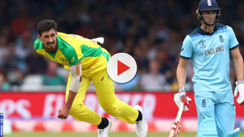 ICC World Cup 2019: 5 things to know about Australia vs England semifinal match