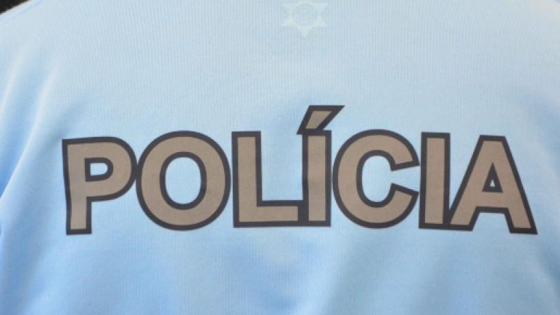 Agentes da PSP, militares da GNR e Guardas Prisionais agredidos diariamente em serviço