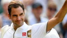 Wimbledon : Federer domine Nadal et rejoint Djokovic en finale, 5 faits marquants