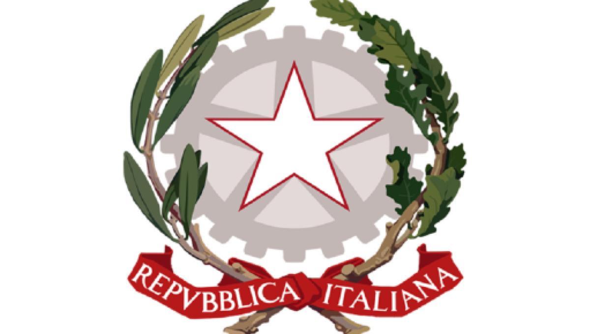 Gruppo Sanitari Italia Spa.Concorsi Professori Psicologi E Operatori Socio Sanitari