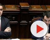 """Autonomia, è rissa Lega-M5S. Salvini: """"Così non si va avanti - ilgiornale.it"""