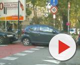Codice della Strada: multa raddoppiata a chi non indossa le cinture di sicurezza