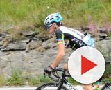 Enrico Zen fermato per doping alla Dolomiti Race. foto - News - playfull.it