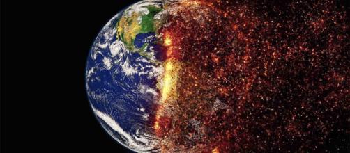 Cambiamenti climatici: Milano nel 2050 sarà calda come Dallas - meteoweb.eu