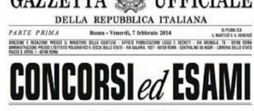 Concorsi pubblici Ripam Campania e istruttori amministrativi.