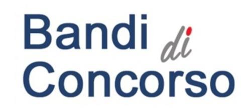 Domanda concorso Regione Campania