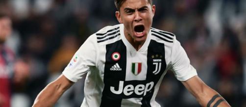 Juventus, retroscena di mercato: possibile scambio Dybala - Gabriel Jesus