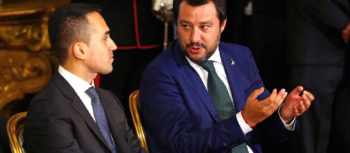 L'Economist dedica un editoriale alla dialettica tra il Governo Italianao e le istutuzioni europee