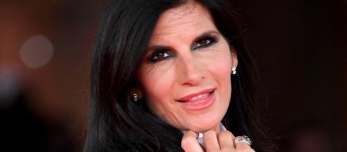 Pamela Prati torna in tv: nuovo programma, il pubblico apprezzerà?