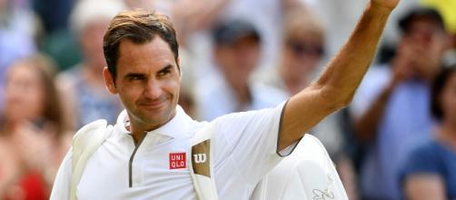 Roger Federer tentera de remporter un 9e Wimbledon ce dimanche