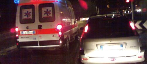 Suv travolge due ragazzini di 11 e 12 anni a Ragusa, morto il primo.