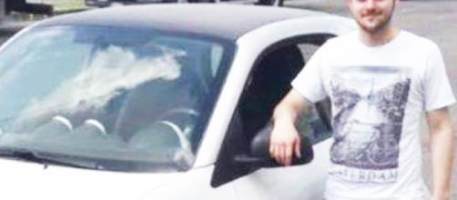 Trovato morto ad Arese Stefano Marinoni,