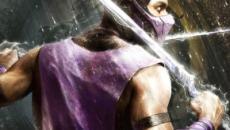 Mortal Kombat : 5 choses que l'on veut voir dans le reboot de la franchise au cinéma