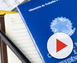 Texto-base da Previdência recebeu diversas propostas de mudanças. (Arquivo/Blasting News)