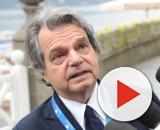 Pensioni, Brunetta (FI): 'Quota 100 è assistenzialismo puro come il reddito di cittadinanza'