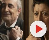 Una Vita, trame Spagna: Ramon e Carmen organizzano le loro nozze, Marcia inganna Ursula