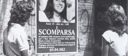 Caso Emanuela Orlandi, aperti gli ossari del cimitero Teutonico: trovate migliaia di ossa
