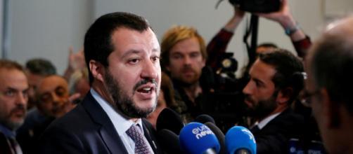 L'Economist attacca Salvini: 'Politico più pericoloso dell'Europa'