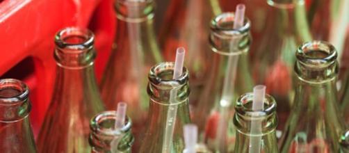 Studio osservazionale sulle bevande gassate zuccherate e il rischio di cancro. (Canva)