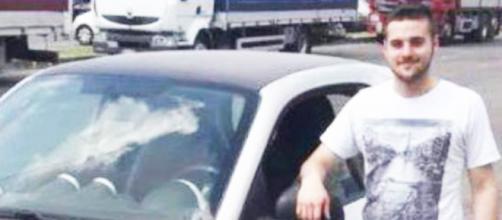 Trovato morto ad Arese Stefano Marinoni, il ragazzo scomparso da Baranzate