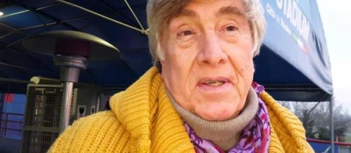 Valcareggi: 'Chiesa si trasferirà alla Juventus, difficile che rimanga a Firenze'