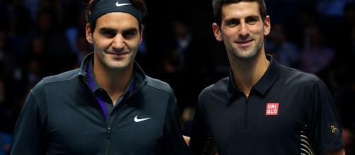 Wimbledon 2019: la finale è Djokovic vs Federer