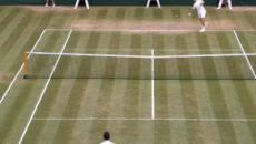 3 Reasons why Djokovic won Wimbledon 2019