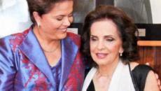 Mãe da ex-presidente Dilma Rousseff morre em Minas Gerais
