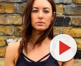 """Conmoción en todo el mundo por la muerte de la """"youtuber"""" Emily Hartridge"""