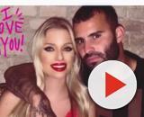 Jesé nos presenta a su nueva novia | Mujerhoy.com - mujerhoy.com