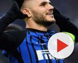 Juventus, possibile scambio di punte con l'Inter: Icardi a Torino e Kean a Milano