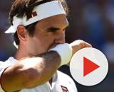 Wimbledon, Federer e i due match-point sprecati: 'Non riesco a crederci'