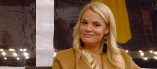'90 Day Fiance Happily Ever After' fans know Ashley makes some odd decisions - Image credit - TLC | YouTube
