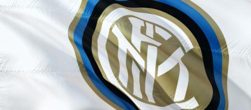 Calciomercato Inter, il Monaco sarebbe pronto a fare un'offerta per Joao Mario e Miranda