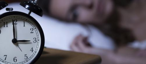 Las fuertes alteraciones del sueño son controladas por los médicos psiquiatras a través de medicamentos somníferos.