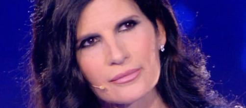 Pamela Prati starebbe per tornare in Tv dopo lo scandalo Caltagirone.